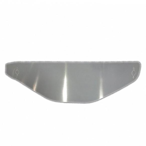 c4953d19c69 Strhávací fólie pro plexi (tear-off system) - pro přilby AGV PISTA ...