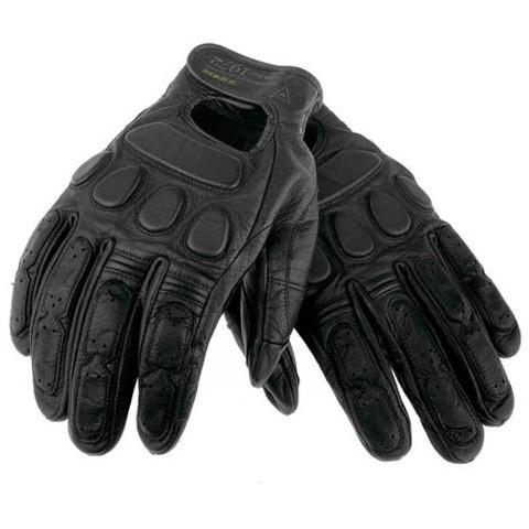 2555fc371c4 Moto rukavice Dainese BLACKJACK UNISEX černá