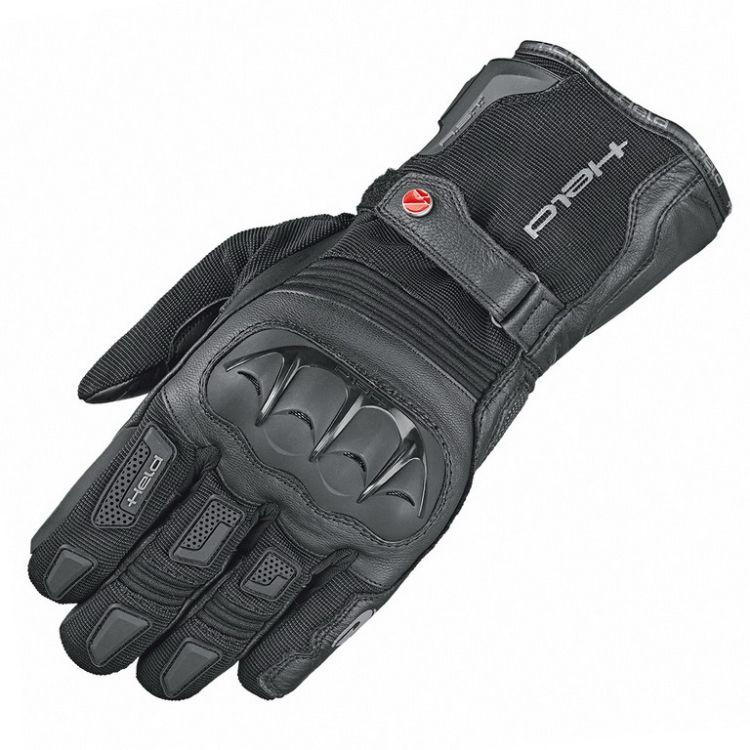 Enduro rukavice Held SAMBIA 2v1 GORE-TEX na motorku f6363e3cd0