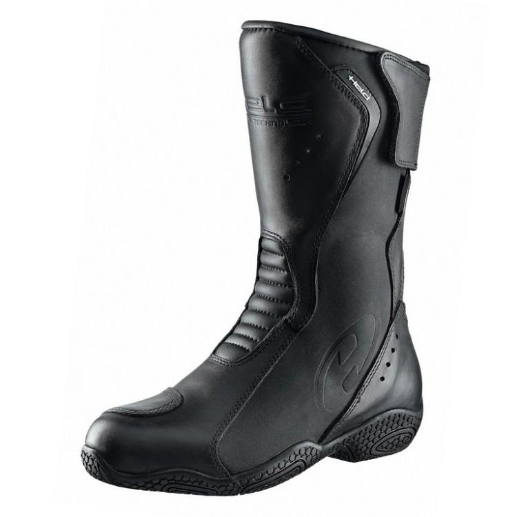 065c9307d04 Dámské boty na motorku Held SHIVA Hipora