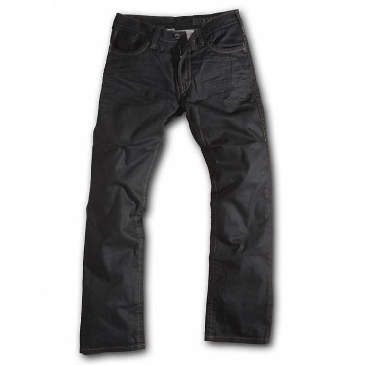 Moto kalhoty ROKKER ROKKSTAR d45c5a3ee6