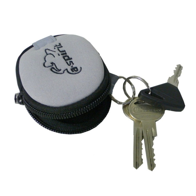 Pouzdro na klíče Aspirit Yshop.cz  2e8338cc719