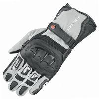 Doprava zdarma Held Enduro rukavice Held SAMBIA 2v1 GORE-TEX na motorku e9463a45d0