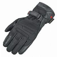 Doprava zdarma Held Cestovní moto rukavice Held RAIN CLOUD 2 GORE-TEX černá 5814babf84