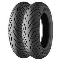 Michelin 110/70 - 11 CITY GRIP F 45L TL