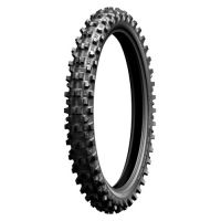 Michelin 80/100 - 21 STARCROSS 5 SAND F 51M
