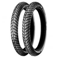Michelin 80/90 - 17 CITY PRO R 50S TT REINF.