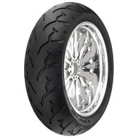 Pirelli 180/55 ZR18 M/C (74W) TL NIGHT DRAGON zadní - DOT18