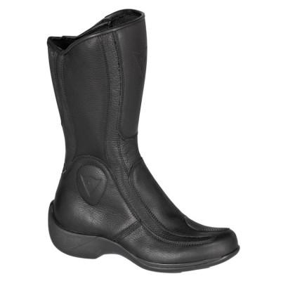 01d03c98cd0 Dámské motocyklové boty Dainese SVELTA LADY GORE-TEX černé